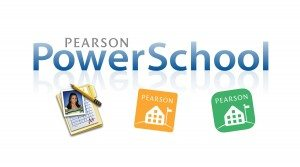 PowerSchool+Logo