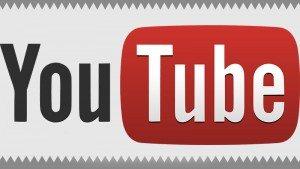 youtube-2012-yili-analizi-infografik